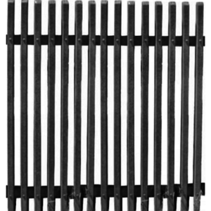 Fencing an Allied Products